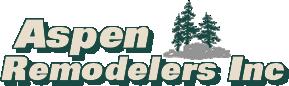 Aspen Remodelers Inc