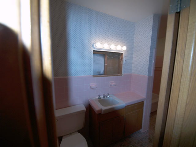 Bloomington Bathroom Remodel Aspen Remodelers Inc - Bathroom remodel bloomington mn
