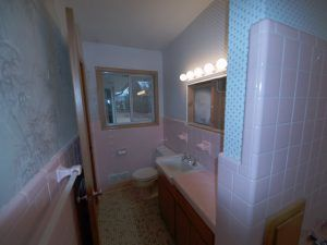 Bath Remodel Bloomington Before 002