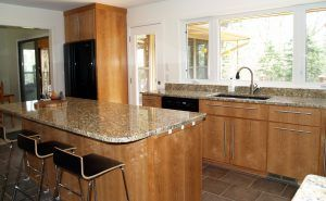 Home Remodeling Contractor Minneapolis Saint Paul