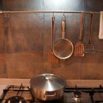 2013 Kitchen Trends