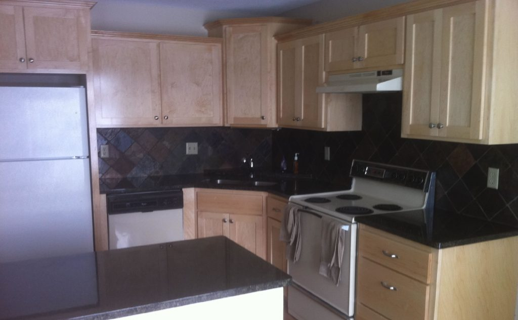 Kitchen Remodel Bloomington Mn