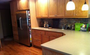 Eden Prairie Mn Kitchen