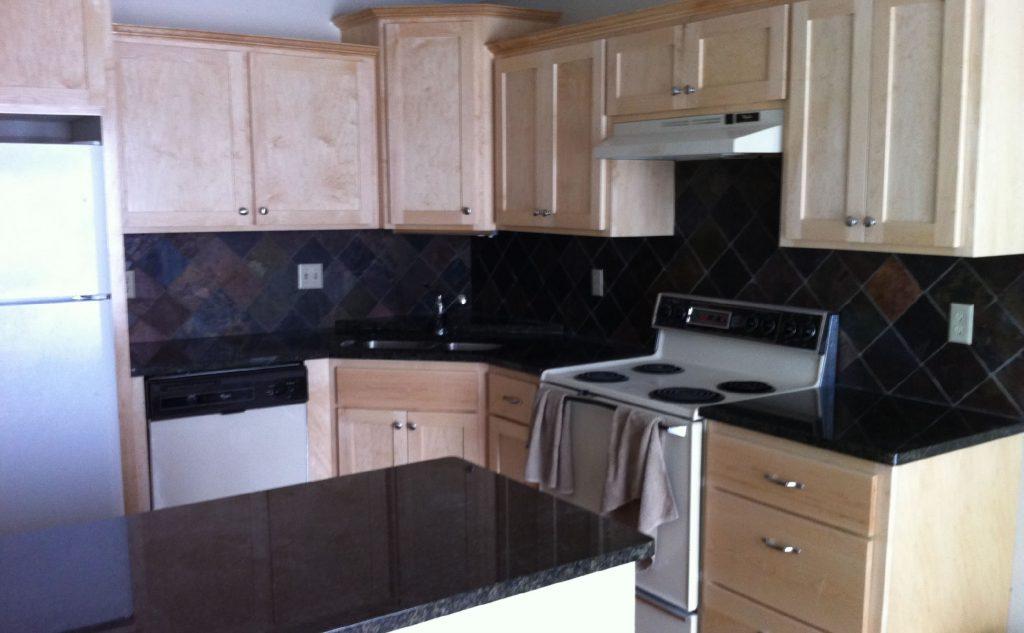 Eden Prairie Kitchen Remodelers