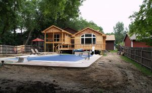 Home Addition Eden Prairie