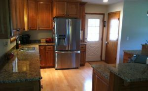 New Kitchen Appliances Mn