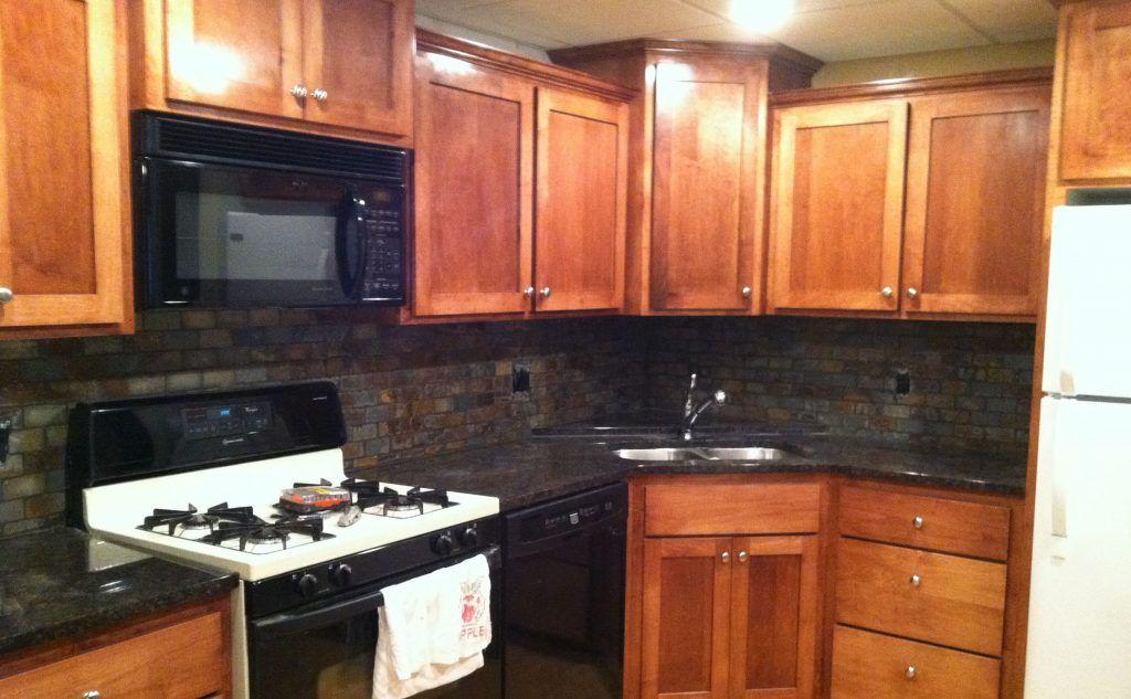 Quick Kitchen Remodel Mn