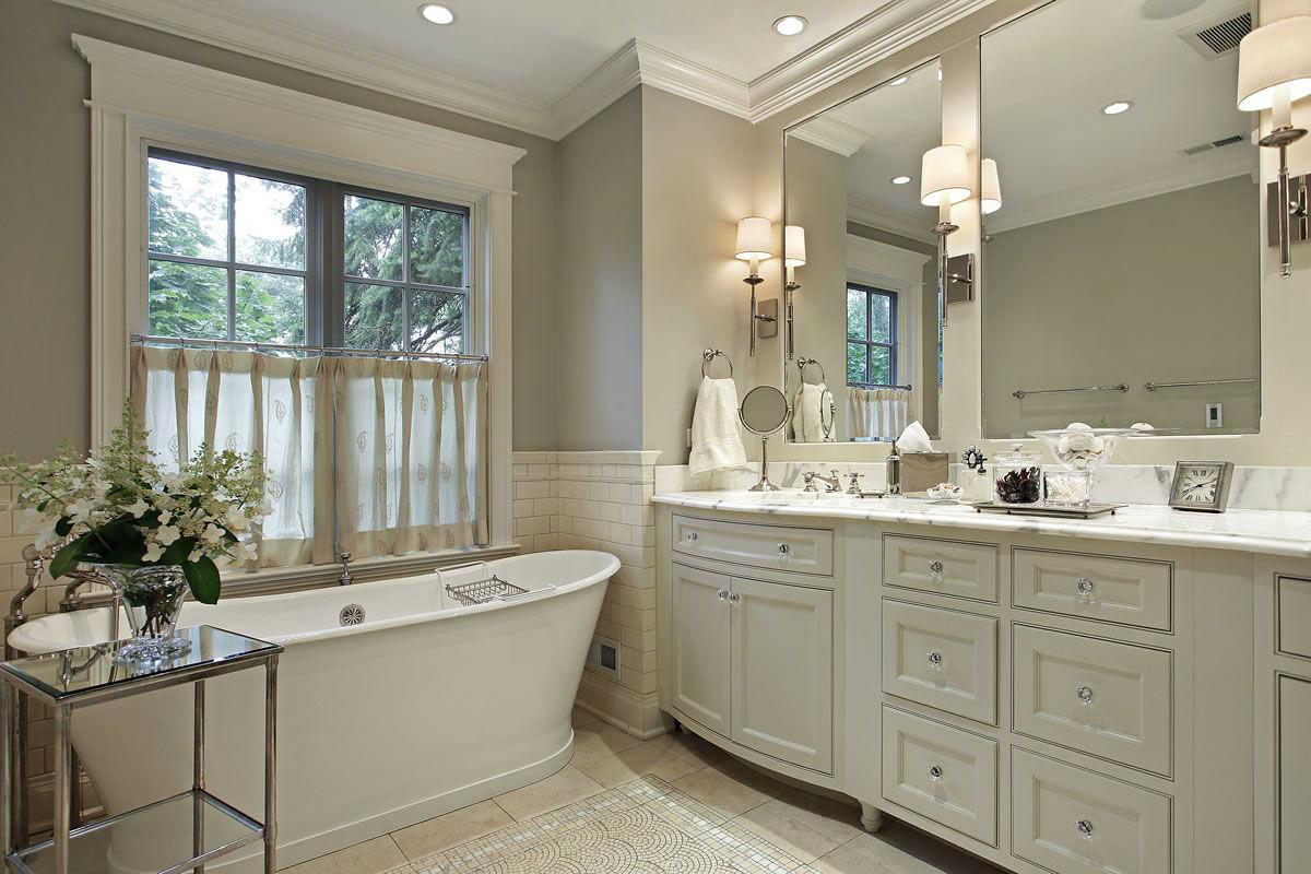 Minnesota Bathroom Remodeling Aspen Remodelers Inc