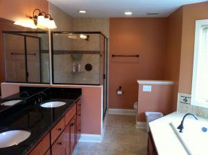 Minnesota Bathroom Remodeling Contractor