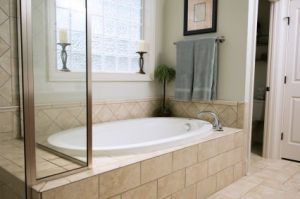 Bathroom Remodeling Contractor Minnesota