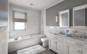 MN Bathroom Contractor