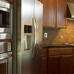 MN Licensed Remodeling Contractor